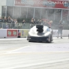 adrl_houston_2013_pro_mod_top_dragster_pro_stock114