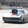 adrl_houston_2013_pro_mod_top_dragster_pro_stock116