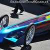 adrl_houston_2013_pro_mod_top_dragster_pro_stock118