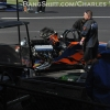 adrl_houston_2013_pro_mod_top_dragster_pro_stock119