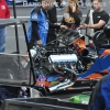 adrl_houston_2013_pro_mod_top_dragster_pro_stock120