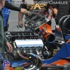 adrl_houston_2013_pro_mod_top_dragster_pro_stock121