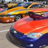 adrl_houston_2013_pro_mod_top_dragster_pro_stock124