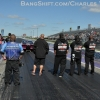 adrl_houston_2013_pro_mod_top_dragster_pro_stock126