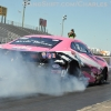 adrl_houston_2013_pro_mod_top_dragster_pro_stock128