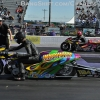 adrl_houston_2013_pro_mod_top_dragster_pro_stock130