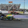 adrl_houston_2013_pro_mod_top_dragster_pro_stock131