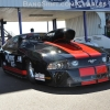 adrl_houston_2013_pro_mod_top_dragster_pro_stock132