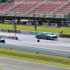 adrl_houston_2013_pro_mod_top_dragster_pro_stock133