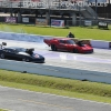 adrl_houston_2013_pro_mod_top_dragster_pro_stock134