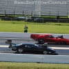 adrl_houston_2013_pro_mod_top_dragster_pro_stock135
