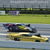 adrl_houston_2013_pro_mod_top_dragster_pro_stock136