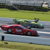 adrl_houston_2013_pro_mod_top_dragster_pro_stock138