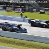 adrl_houston_2013_pro_mod_top_dragster_pro_stock139