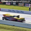 adrl_houston_2013_pro_mod_top_dragster_pro_stock140