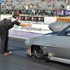 adrl_houston_2013_pro_mod_top_dragster_pro_stock142