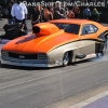 adrl_houston_2013_pro_mod_top_dragster_pro_stock143