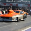 adrl_houston_2013_pro_mod_top_dragster_pro_stock144