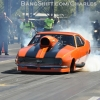 adrl_houston_2013_pro_mod_top_dragster_pro_stock145