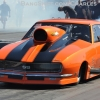 adrl_houston_2013_pro_mod_top_dragster_pro_stock146
