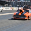 adrl_houston_2013_pro_mod_top_dragster_pro_stock147