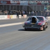 adrl_houston_2013_pro_mod_top_dragster_pro_stock148