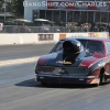 adrl_houston_2013_pro_mod_top_dragster_pro_stock149