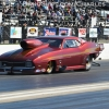 adrl_houston_2013_pro_mod_top_dragster_pro_stock150