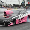 adrl_houston_2013_pro_mod_top_dragster_pro_stock151