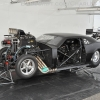 adrl_houston_2013_pro_mod_top_dragster_pro_stock152