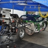adrl_houston_2013_pro_mod_top_dragster_pro_stock153