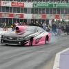 adrl_houston_2013_pro_mod_top_dragster_pro_stock154