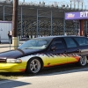 adrl_houston_2013_pro_mod_top_dragster_pro_stock155