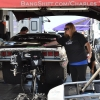 adrl_houston_2013_pro_mod_top_dragster_pro_stock156