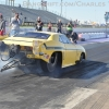 adrl_houston_2013_pro_mod_top_dragster_pro_stock160