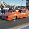 adrl_houston_2013_pro_mod_top_dragster_pro_stock161