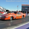 adrl_houston_2013_pro_mod_top_dragster_pro_stock162