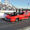 adrl_houston_2013_pro_mod_top_dragster_pro_stock163