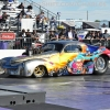 adrl_houston_2013_pro_mod_top_dragster_pro_stock164