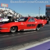 adrl_houston_2013_pro_mod_top_dragster_pro_stock165