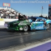 adrl_houston_2013_pro_mod_top_dragster_pro_stock166