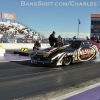 adrl_houston_2013_pro_mod_top_dragster_pro_stock167