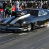 adrl_houston_2013_pro_mod_top_dragster_pro_stock169
