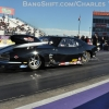 adrl_houston_2013_pro_mod_top_dragster_pro_stock170