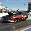 adrl_houston_2013_pro_mod_top_dragster_pro_stock171
