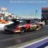 adrl_houston_2013_pro_mod_top_dragster_pro_stock172