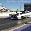 adrl_houston_2013_pro_mod_top_dragster_pro_stock173