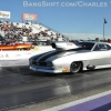 adrl_houston_2013_pro_mod_top_dragster_pro_stock174