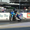 adrl_houston_2013_pro_mod_top_dragster_pro_stock176
