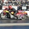 adrl_houston_2013_pro_mod_top_dragster_pro_stock177